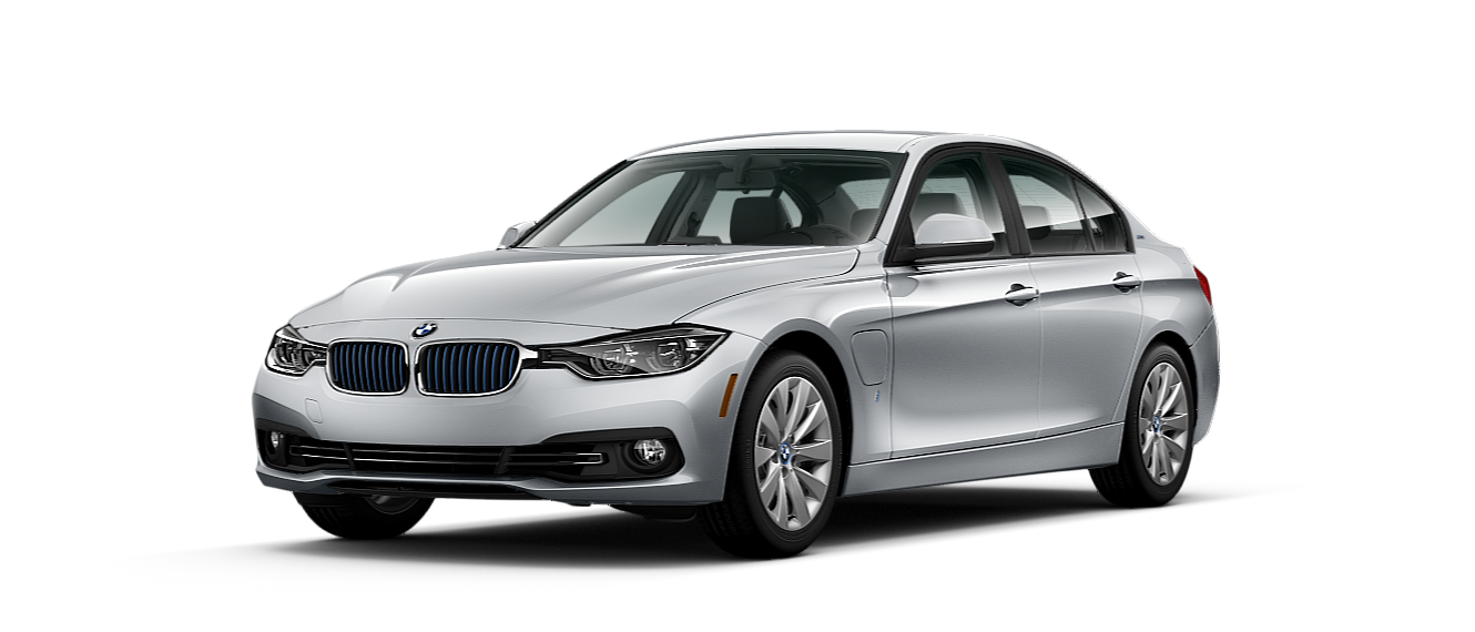 BMW Assist  2013 and Earlier  BMW North America